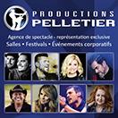 Productions Pelletier