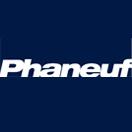 Groupe Phaneuf
