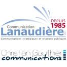Communication Lanaudière
