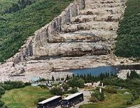 TheRobert-BourassaGenerating Facility