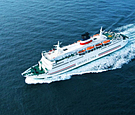 CTMA Cruises