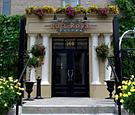 Hotel Port-Royal